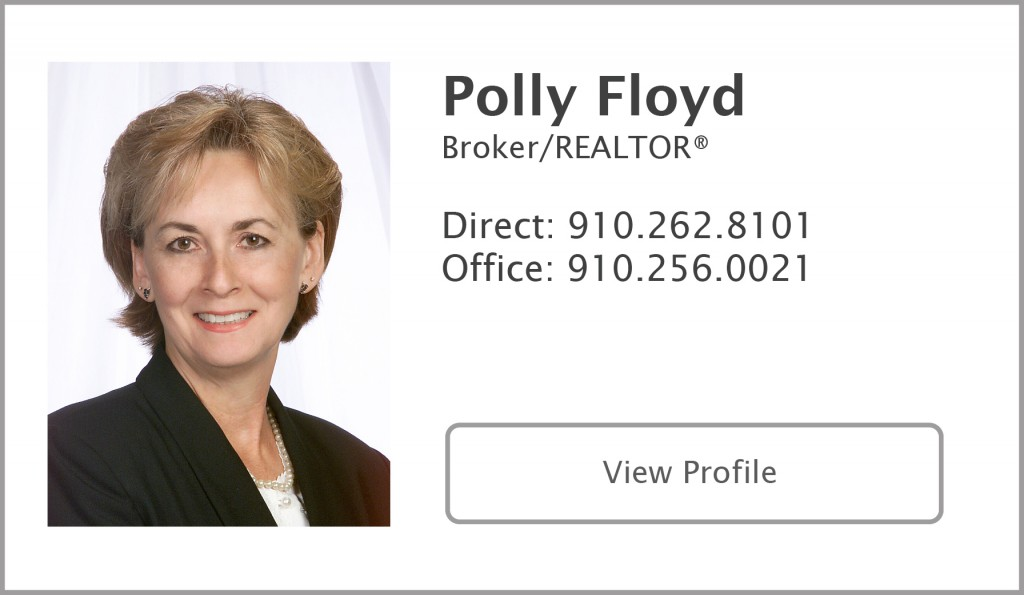 Floyd Polly 300-01