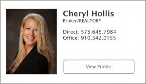 Hollis Cheryl-01