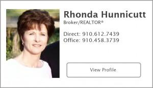 Hunnicutt Rhonda-01