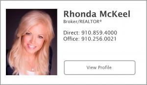 McKeel Rhonda-01