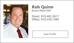Quinn Rob-01