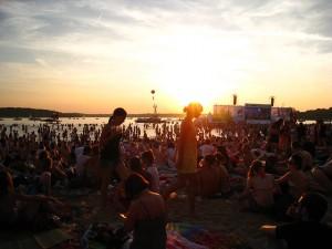 BeachConcertSeries