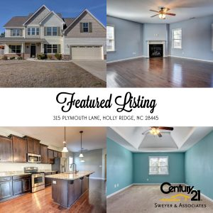 featured-listing-315-plymouth-lane-01
