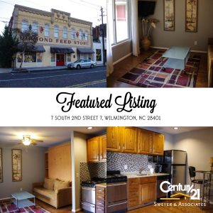 featured-listing-7-south-2nd-st-01
