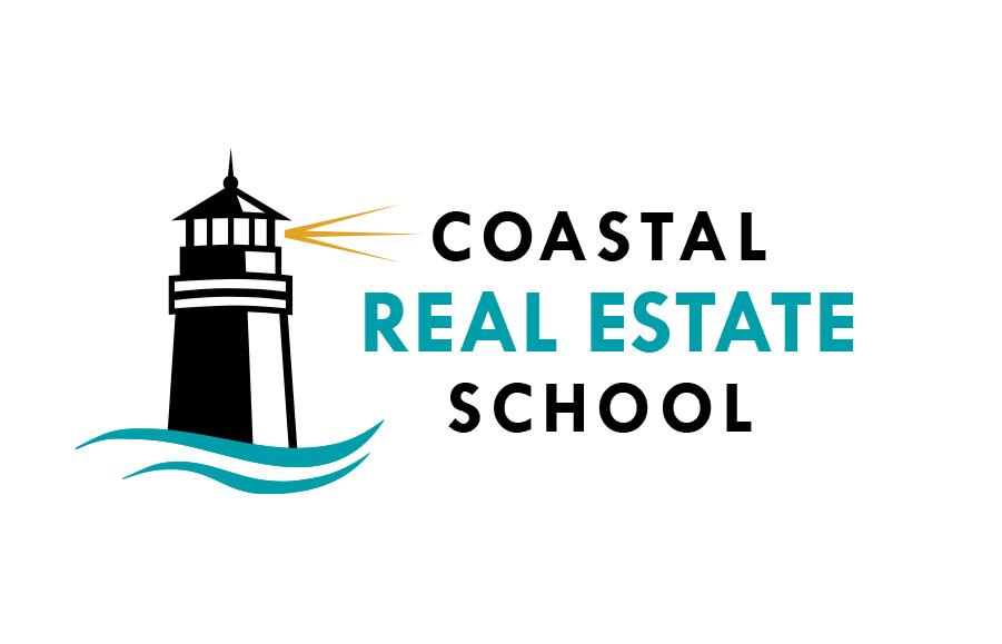 Coastal Real Estate School Class Schedule | Eastern North