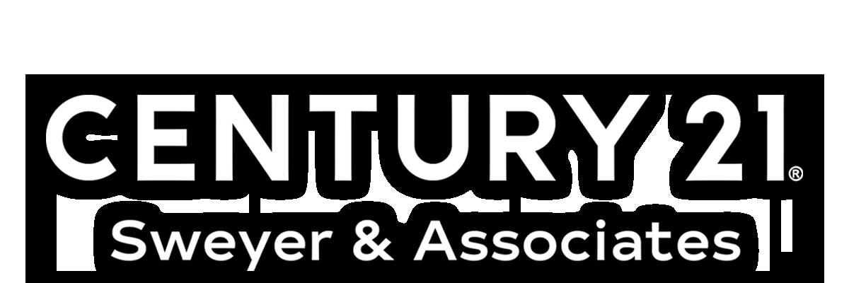 Century 21 Sweyer & Associates