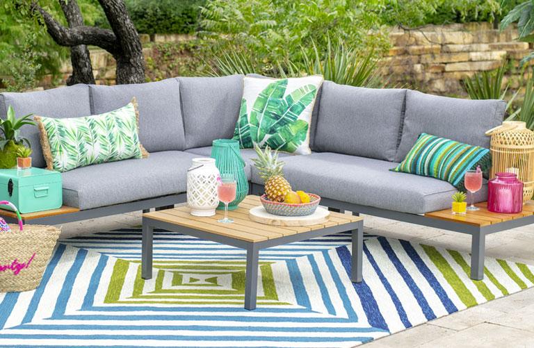 Patio Furniture Buying Guide Eastern North Carolina Real