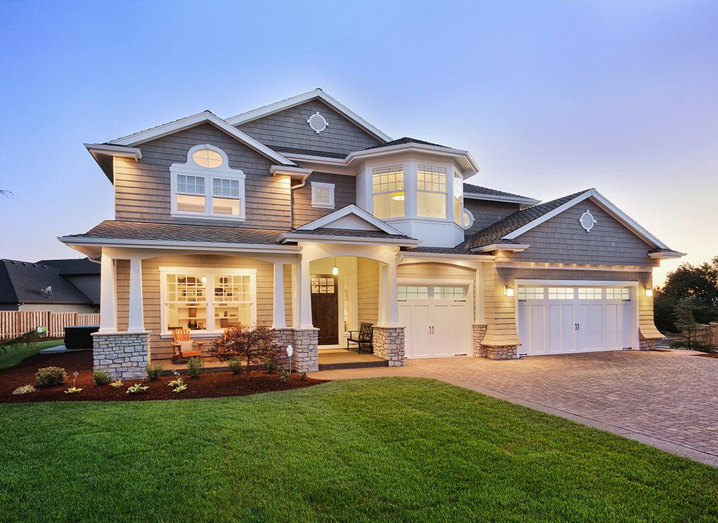 Eastern North Carolina Real Estate :: Century 21 Sweyer