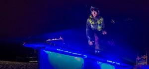 saturday-night-neons