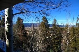 Ski Run Condo with View Ski Run Condo Unit B6, Condo for Sale 6