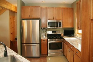Stylish and Modern Mountain Living With Sunrise Views 78 Taos Drive Angel Fire, Home for Sale 4