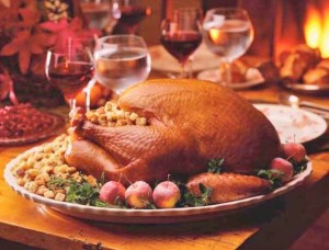 TurkeyDinner.LoRes