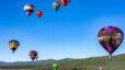 June 2021 Event Calendar – Taos, Red River & Angel Fire