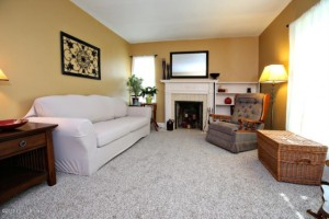 Parkway-Village-Homes-For-Sale
