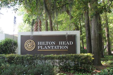 Hilton Head Island South Carolina  Site Remax Com