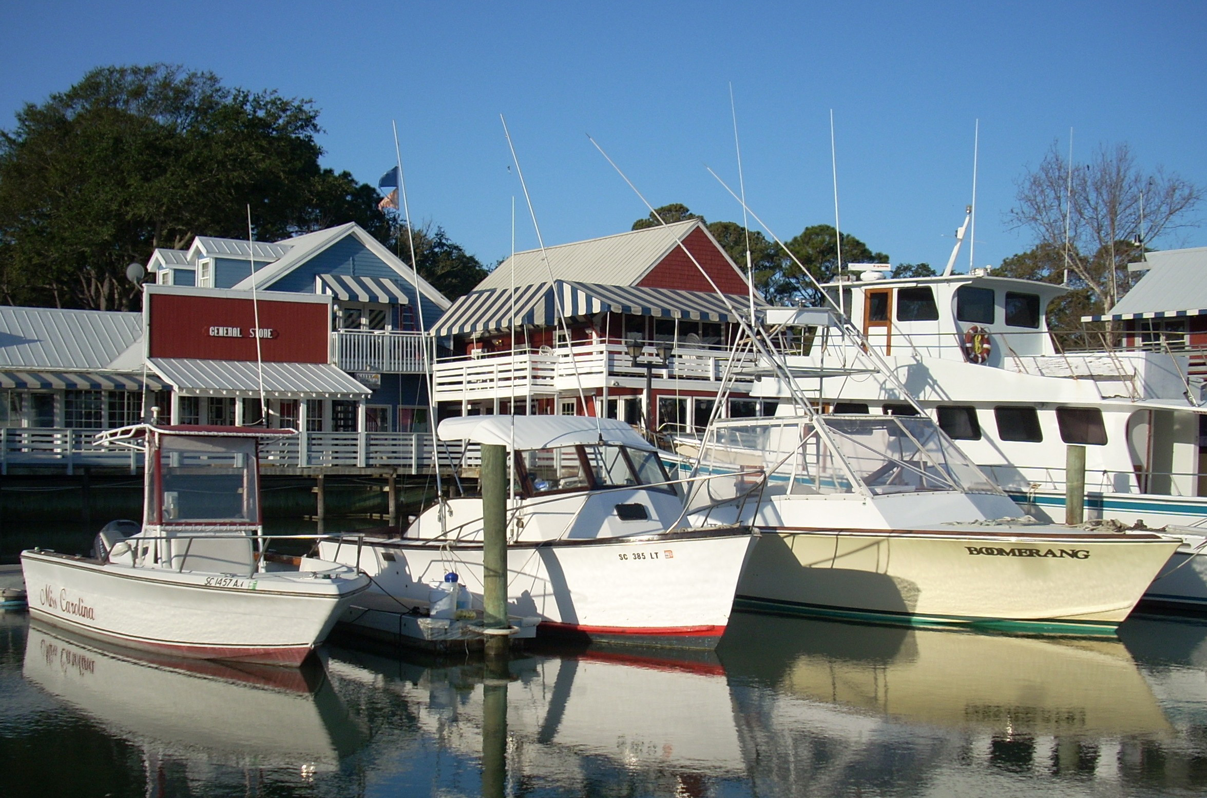 Mermaid Encounter Boat Tour By The Of Hilton Head