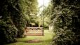 Five ways to sell your garden
