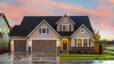 The Housing Boom