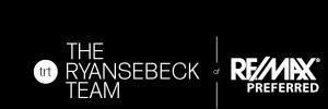 homepage-logo5