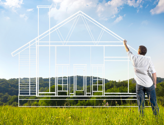 Buying New Construction Versus Pre-Owned