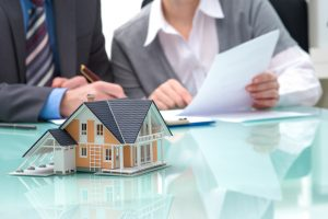 Buying a Home in Cary