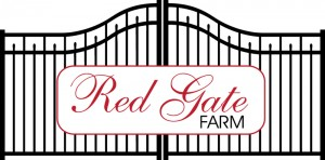 RED_GATE_LOGO
