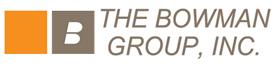 bowman-small-logo