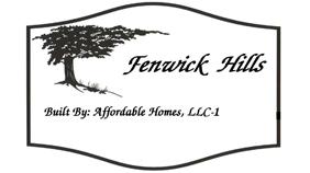 fenwick-hills-logo