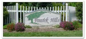 fenwick_hills_entrance