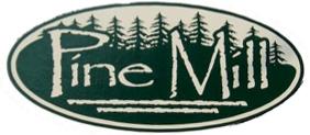 pinemilllogo