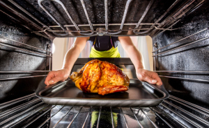 Tips for preparing for your thanksgiving day celebration in Hampton Roads