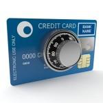 credit-card-stolen1