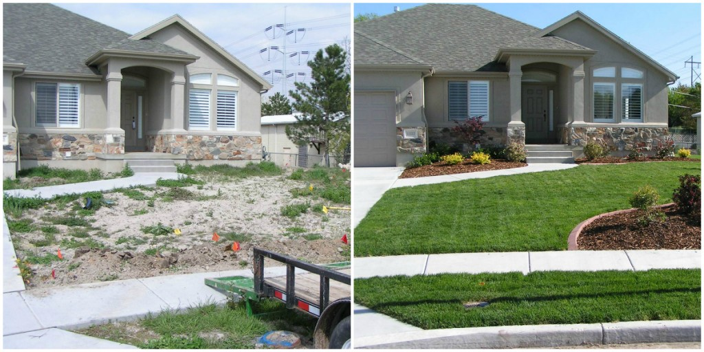how to boost your curb appeal hampton roads real estate abbitt