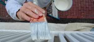 homeguides-articles-thumbs-exterior_painting_tips_and_tricks.jpg.600x275_q85_crop