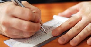 signing_check