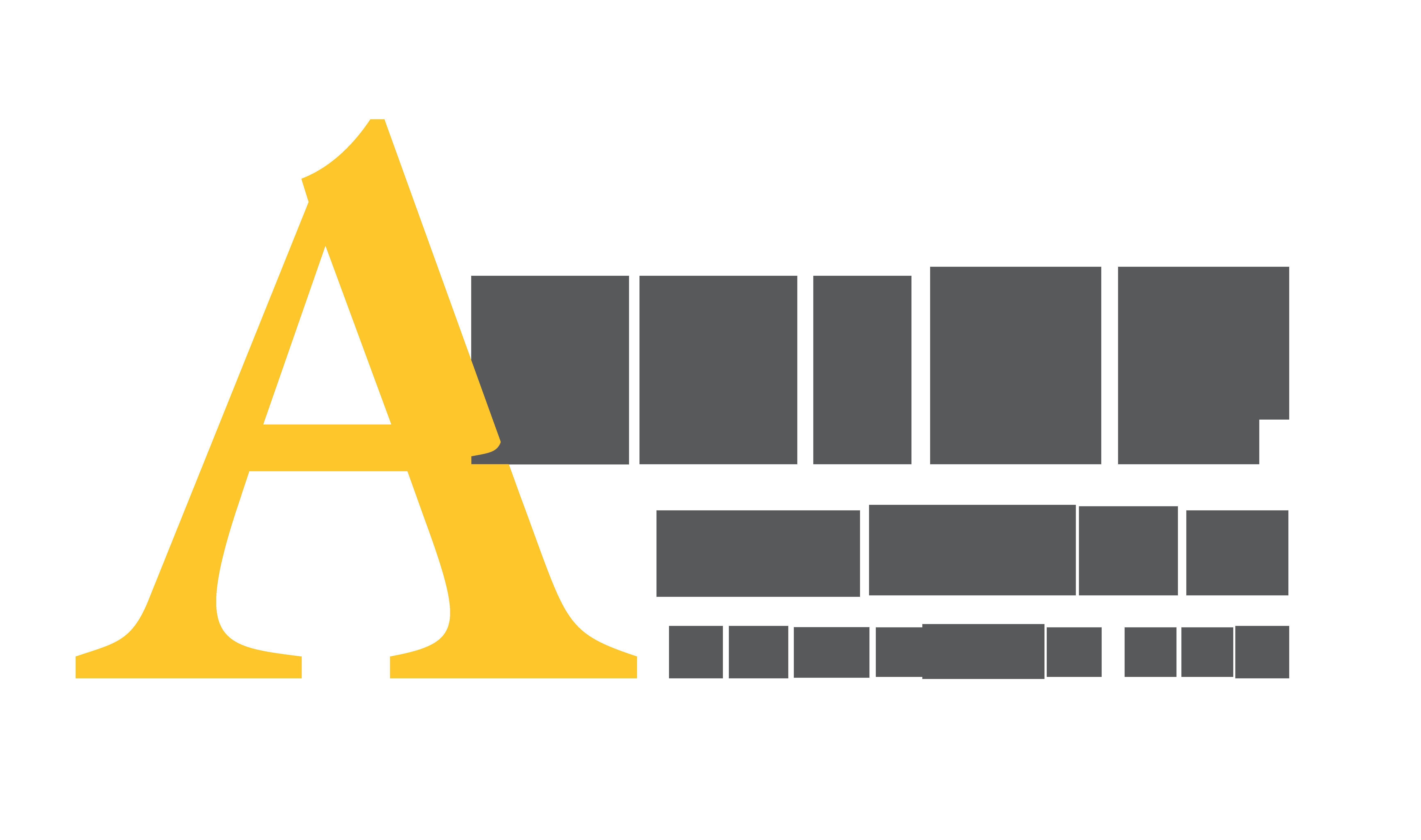 Abbitt Realty logo