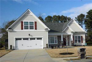 Abbitt Real Estate Hampton