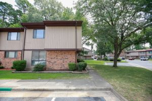 House For Sale in Newport News, Abbitt Realty, Open House