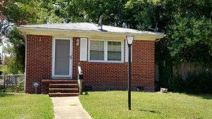 House for Sale Norfolk Abbitt Open House