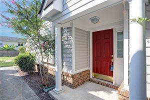 House For Sale in Virginia Beach, Open House, Abbitt Realty