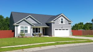 House for Sale in Hayes, Open House, Abbitt Realty