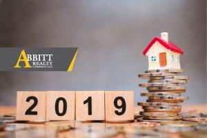 Housing market forecast 2019 - Abbitt Realty, Newport News, Williamsburg, Gloucester, Hampton