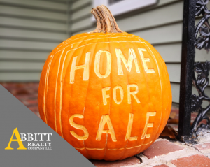 4 Reasons To Buy a Home This Fall in Hampton Roads, Abbitt Realty