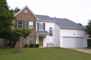 House for sale in Hampton, Abbitt Realty
