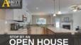 open house in Hampton Roads, Abbitt Realty, House For Sale