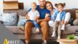 Build Housing Wealth, House appreciation, Abbitt Realty