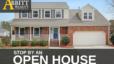 Open House in Poquoson, 6 curson Ct, Abbitt Realty
