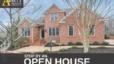 open house March 14-15, House For Sale, HAmpton Roads, Poquoson, toano, Williamsburg, Abbitt Realty