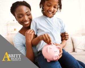 Home Equity Growth - Abbitt Realty Hampton Roads