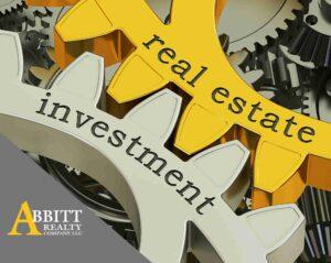 Best Real Estate Investment Hampton Roads